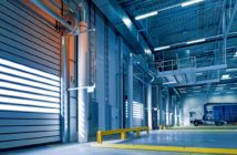 Warehouse Stretch Film