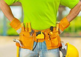 Cheap Locksmith – 6 Reasons Why it's A Bad Idea