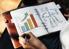 6 Reasons Why you Should Have a Marketing Plan for your Small Business