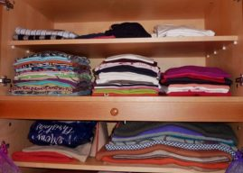 Packing Tips And Tricks You Can't Miss Out On Before You Move