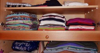 Keep Your Wardrobe Intact