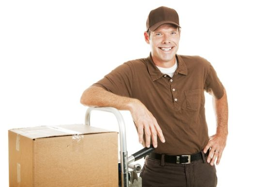 5 Qualities That Make Edmonton Movers Better Than The Others